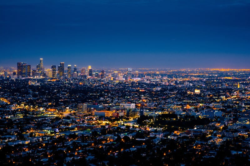 10 Best Neighborhoods To Move To Within Los Angeles