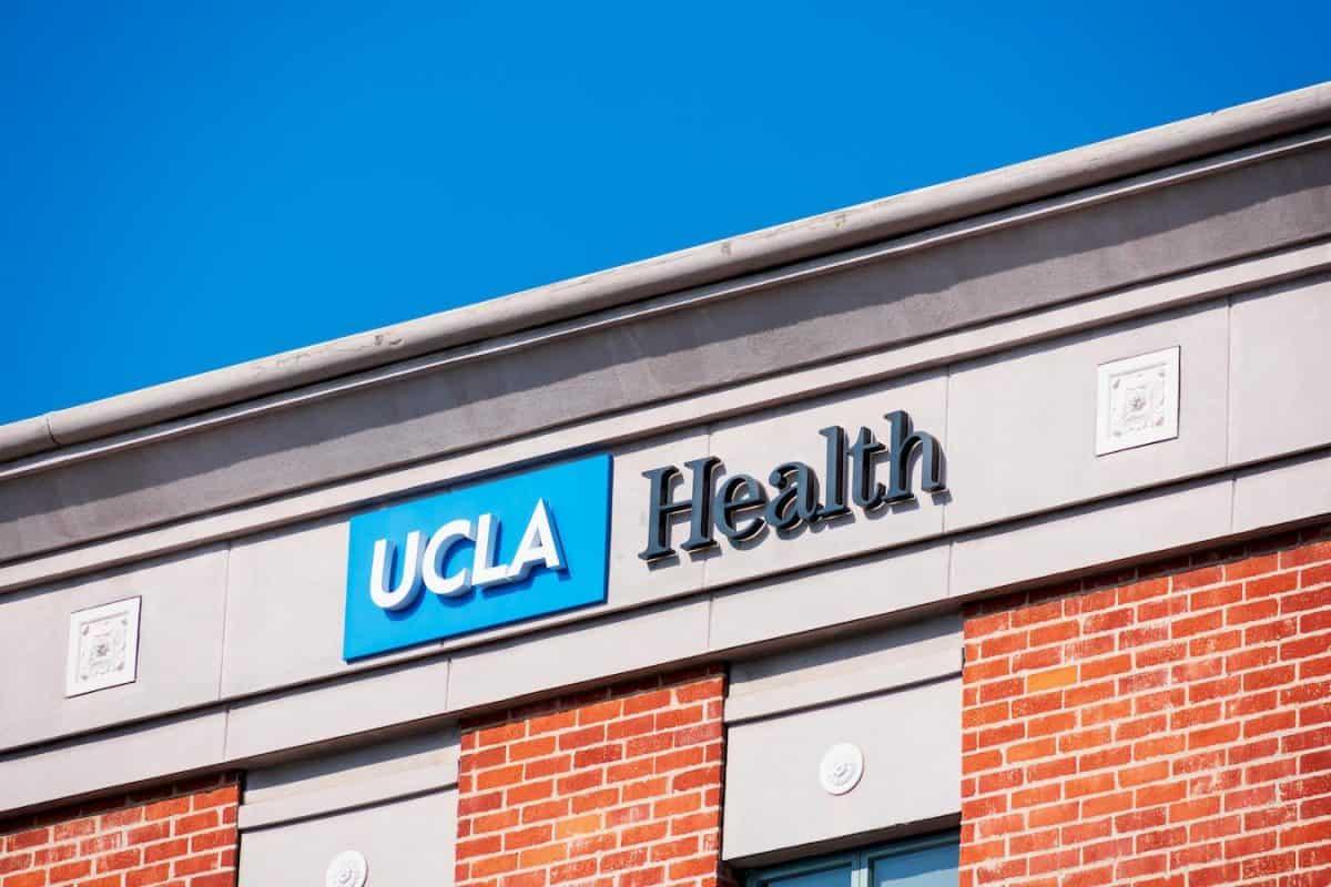 top hospitals in los angeles ronald reagan ucla medical center santa monica