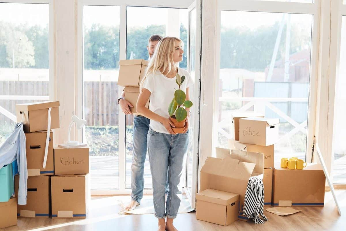 the many things to consider when building a new house in Los Angeles